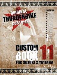 Untitled - Thunderbike