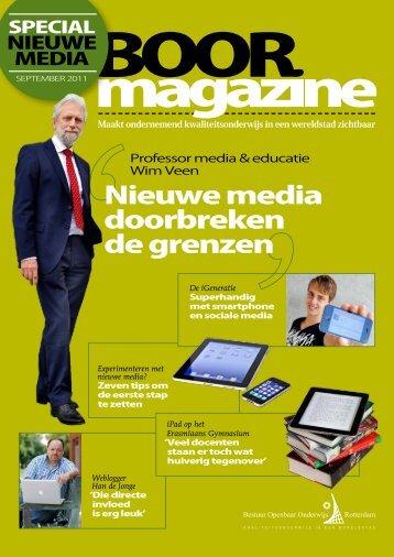 boor_magazine_nieuwe_media-pdf - VOS/ABB