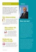 boor_magazine_nieuwe_media-pdf - VOS/ABB - Page 2