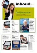 boor_magazine_nieuwe_media-pdf - VOS/ABB - Page 3