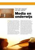 boor_magazine_nieuwe_media-pdf - VOS/ABB - Page 4