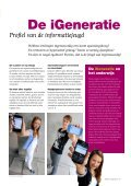 boor_magazine_nieuwe_media-pdf - VOS/ABB - Page 5