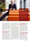 boor_magazine_nieuwe_media-pdf - VOS/ABB - Page 7