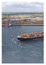 Markt & Kunden - Commerzbank - Nachhaltigkeitsbericht 2011