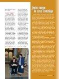 Cárol García Murillo - Page 2
