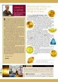 Festa de Comemoração dos 30 Anos do Instituto - InfoJoia - Page 2