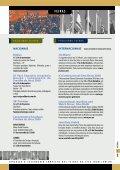 Festa de Comemoração dos 30 Anos do Instituto - InfoJoia - Page 3