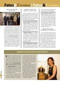 Festa de Comemoração dos 30 Anos do Instituto - InfoJoia - Page 4