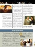 Festa de Comemoração dos 30 Anos do Instituto - InfoJoia - Page 5
