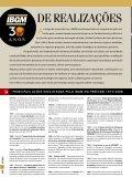 Festa de Comemoração dos 30 Anos do Instituto - InfoJoia - Page 6