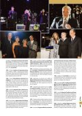 Festa de Comemoração dos 30 Anos do Instituto - InfoJoia - Page 7