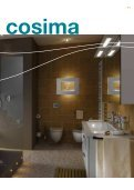 cosima - Vigour - Seite 3