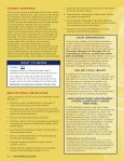 CLOTS - Society Of Interventional Radiology - Page 2