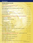 CLOTS - Society Of Interventional Radiology - Page 3