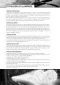 tipologia di lampade - Bergamaschi - Page 3