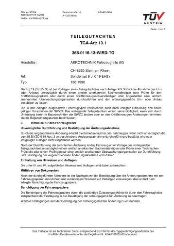 Shoxx 136 9.0x19 NLB57.1 ET45+20mm ET25 kpl..pdf
