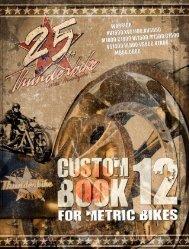 PDF (13,8 MB) - Thunderbike