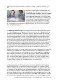 """Die Preisträger """"Beste Qualipass-Schule Baden-Württemberg"""" 2012 - Page 2"""