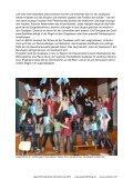 """Die Preisträger """"Beste Qualipass-Schule Baden-Württemberg"""" 2012 - Page 3"""