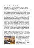"""Die Preisträger """"Beste Qualipass-Schule Baden-Württemberg"""" 2012 - Page 4"""