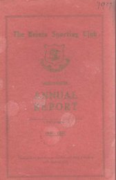 Adec Preview Generated PDF File - Briars at Greenlees Sporting Club