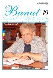 Lugoj - octombrie 2011 - Carte si Arte