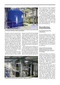 Rohwasserkonzeption im Wasserwerk Bronn - Krüger WABAG - Page 3