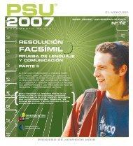 2007 - Demre