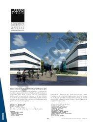 (13>19•SUD ARCHITECTES---RHONE ALPES 7 ... - L'Architecture