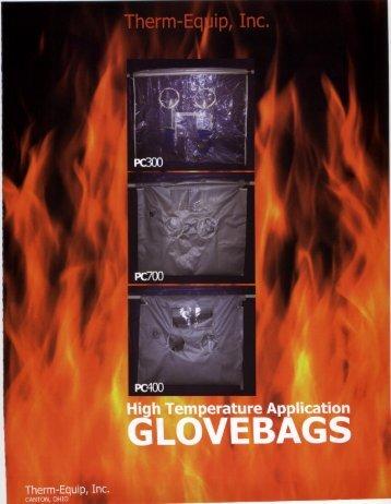 Download PDF brochure here - Grayling Industries