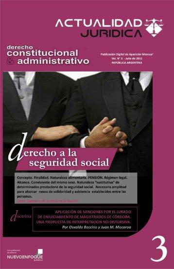Untitled - Actualidad Jurídica