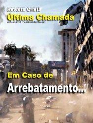 Julho de 2012.cdr - Revistacrista.org