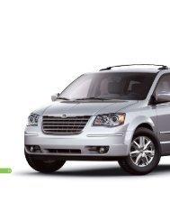30 - Enterprise Rent-A-Car