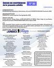 contratos. locación de obra. contratos. locación de obra. - Actualidad ... - Page 2