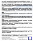 contratos. locación de obra. contratos. locación de obra. - Actualidad ... - Page 3