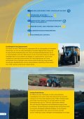 NEW HOLLAND T7000 - Seite 2
