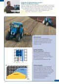 NEW HOLLAND T7000 - Seite 7