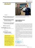thema - Villach - Seite 3