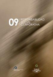 Memoria 2009 - Puertos de Las Palmas