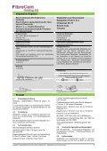 EPD-FCH-2013111-D - Eternit - Seite 2