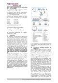 EPD-FCH-2013111-D - Eternit - Seite 3