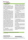 EPD-FCH-2013111-D - Eternit - Seite 5