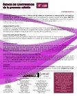 responsabilidad del estado por la infraccion del deber de garantizar ... - Page 2