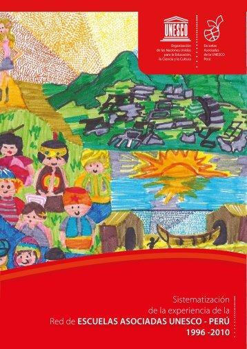 MACHOTE 21 MAYO 2011 FINAL - Comisión Nacional Peruana de ...