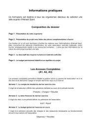 Annexe 2013 - pierresvives