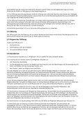 Gesetz 2010 [PDF] - Stiftung Flucht, Vertreibung, Versöhnung - Page 2
