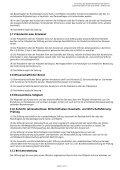 Gesetz 2010 [PDF] - Stiftung Flucht, Vertreibung, Versöhnung - Page 3