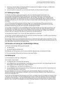 Gesetz 2010 [PDF] - Stiftung Flucht, Vertreibung, Versöhnung - Page 5