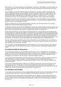 Gesetz 2010 [PDF] - Stiftung Flucht, Vertreibung, Versöhnung - Page 6