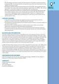 MDG-3: Promote Gender Equality and Empower Women - Page 2